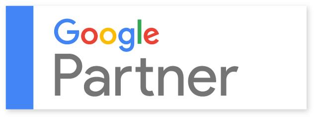 TeamsONE Google Partner